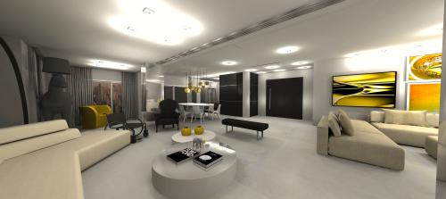 revista casa, projeto e estilo_luxo_02_ol