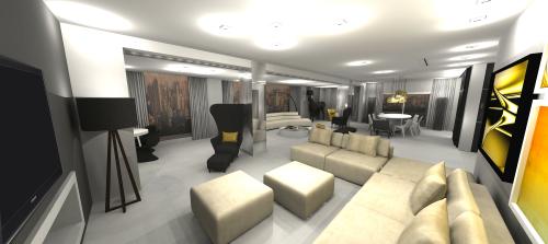 revista casa, projeto e estilo_luxo_04_ol